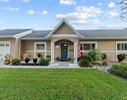 8495 Oak Bluff Drive, Orlando image