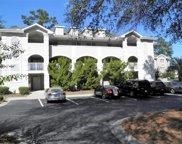 908 Resort Circle Unit #508, Sunset Beach image