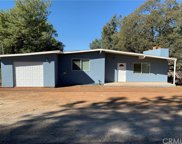 4958 Lower Wyandotte Road, Oroville image