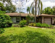 5812 Hickory Drive, Fort Pierce image