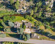 32223 Upper Bear Creek Road, Evergreen image