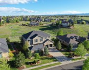4946 Buffalo Grass Loop, Broomfield image
