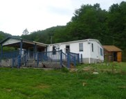 17 Potters Hl, Cullowhee image