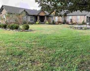 7193 Wyeth Mountain Road, Guntersville image