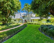 6355 Sw 135th Dr, Pinecrest image