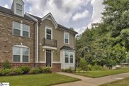 212 Rocky Slope Road, Greenville image
