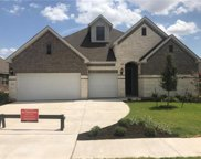 2008 Bear Creek Dr, Leander image