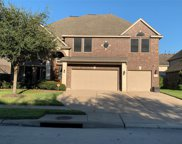 2107 Stonehollow Court, Pearland image