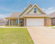 8429 NW 141st Circle, Oklahoma City image