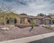 41615 N Bent Creek Court, Phoenix image