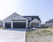 11337 Chandon Cove, Roanoke image