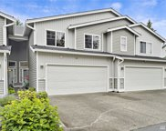 14607 52nd Ave W Unit 105, Edmonds image