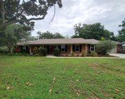 1220 Valley Hill Drive, Lakeland image
