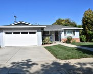 2183 Violet Way, Campbell image