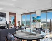 101 20th St Unit #2106, Miami Beach image