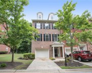 28 American Walk, Peachtree City image