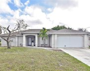3127 SW 19th AVE, Cape Coral image