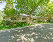 5781  Hoffman Lane, Fair Oaks image