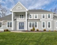 7655 Coldstream Woods  Drive, Anderson Twp image