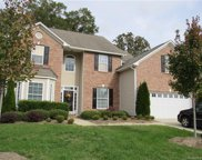 1311  Morningside Meadow Lane, Matthews image