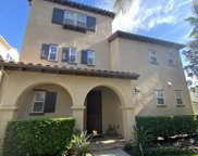 8473     Hibiscus Circle, Huntington Beach image