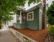 7725 15th Avenue NW, Seattle image