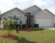 5830 NW Begonia, Port Saint Lucie, Avenue, Port Saint Lucie image