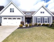 2188 Chaucer Park Ln, Thompsons Station image