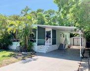 818 S Emerald Drive, Key Largo image