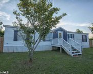 208 Swallow Circle, Robertsdale image
