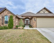 220 SW 147th Street, Oklahoma City image