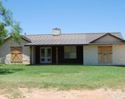 2714 Red Bluff Ramp Rd, San Angelo image