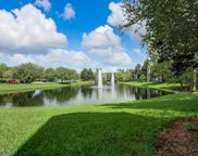 7800 POINT MEADOWS DR Unit 712, Jacksonville image