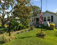 2059 Willoughby Ave, Wantagh image