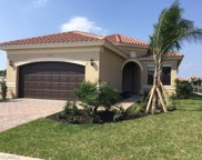 11563 Meadowrun  Circle, Fort Myers image