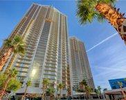 145 Harmon Avenue Unit 1208, Las Vegas image