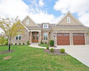 5530 Irwin Simpson  Road, Deerfield Twp. image