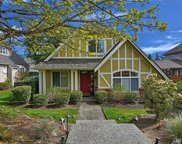 16311 18th Ave SE, Mill Creek image
