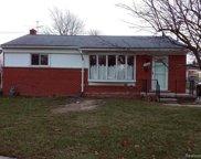 3203 WARD, Trenton image