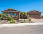 3231 S Huachuca Way, Chandler image