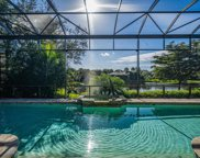 4091 Marshview Ct, Bonita Springs image