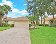 7651 Greenbrier Circle, Port Saint Lucie image