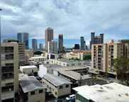 824 Kinau Street Unit 710, Honolulu image