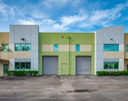 5403 N Haverhill Road Unit #231 & 232, West Palm Beach image