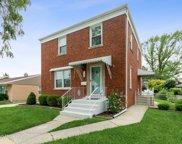 3136 Maple Avenue, Brookfield image