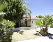 9441 S 51st Street, Phoenix image