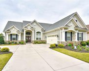 344 Welcome Dr., Myrtle Beach image