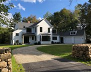 1877 Newfield  Avenue, Stamford image