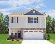 629  Cape Fear Street, Fort Mill image