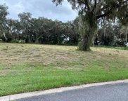 447 Long And Winding Road, Groveland image